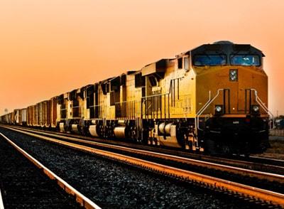 Trans Action Logistics Corp
